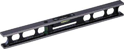 TRUSCO 鉄製レベル450mm