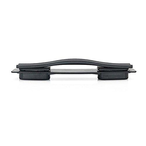 スーツケース ハンドル 取っ手 交換用 旅行の箱のグリップ キャリーボックス補修用ハンドル DIY 修理 代用品 取替え 110