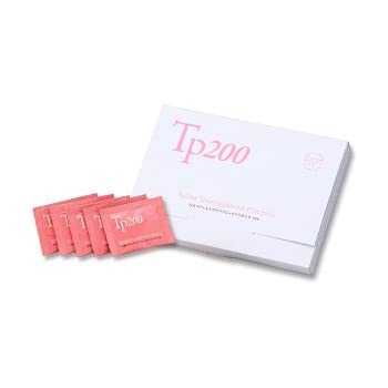 低分子プラセンタ200㎎配合 TP200 30粒