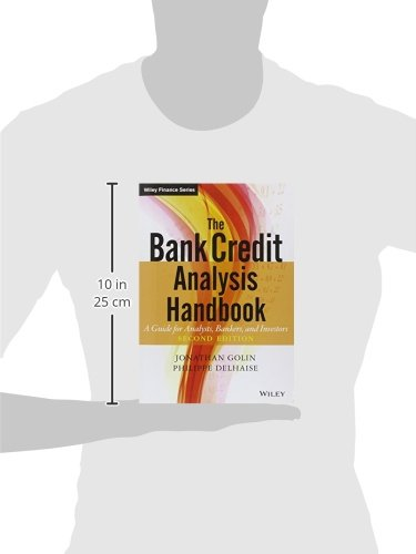 an analysis of the bank This article was written as a read-along companion for my video-analysis below: table of contents introduction  turn compensation and bank limit.
