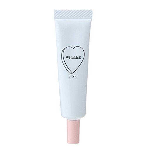 【崩れないのに安い】プチプラ化粧下地の人気おすすめ商品10選のサムネイル画像