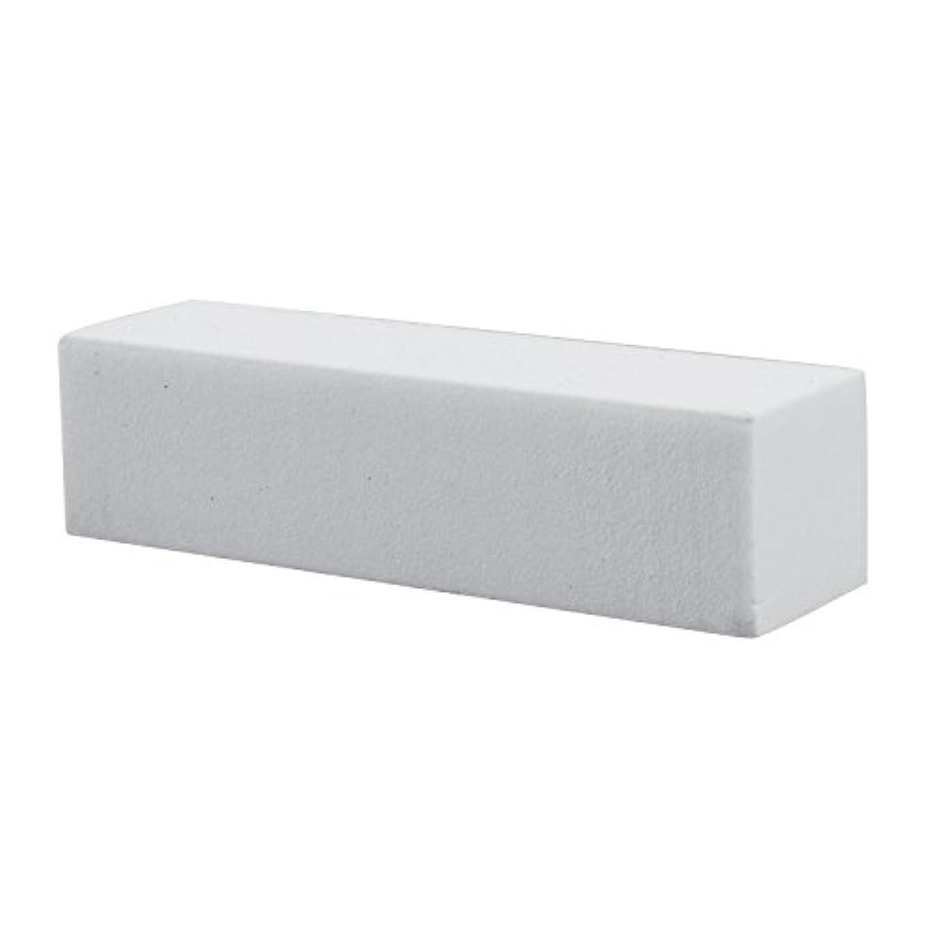 ソフィー健康パンツGaoominy 3つの白い研磨機
