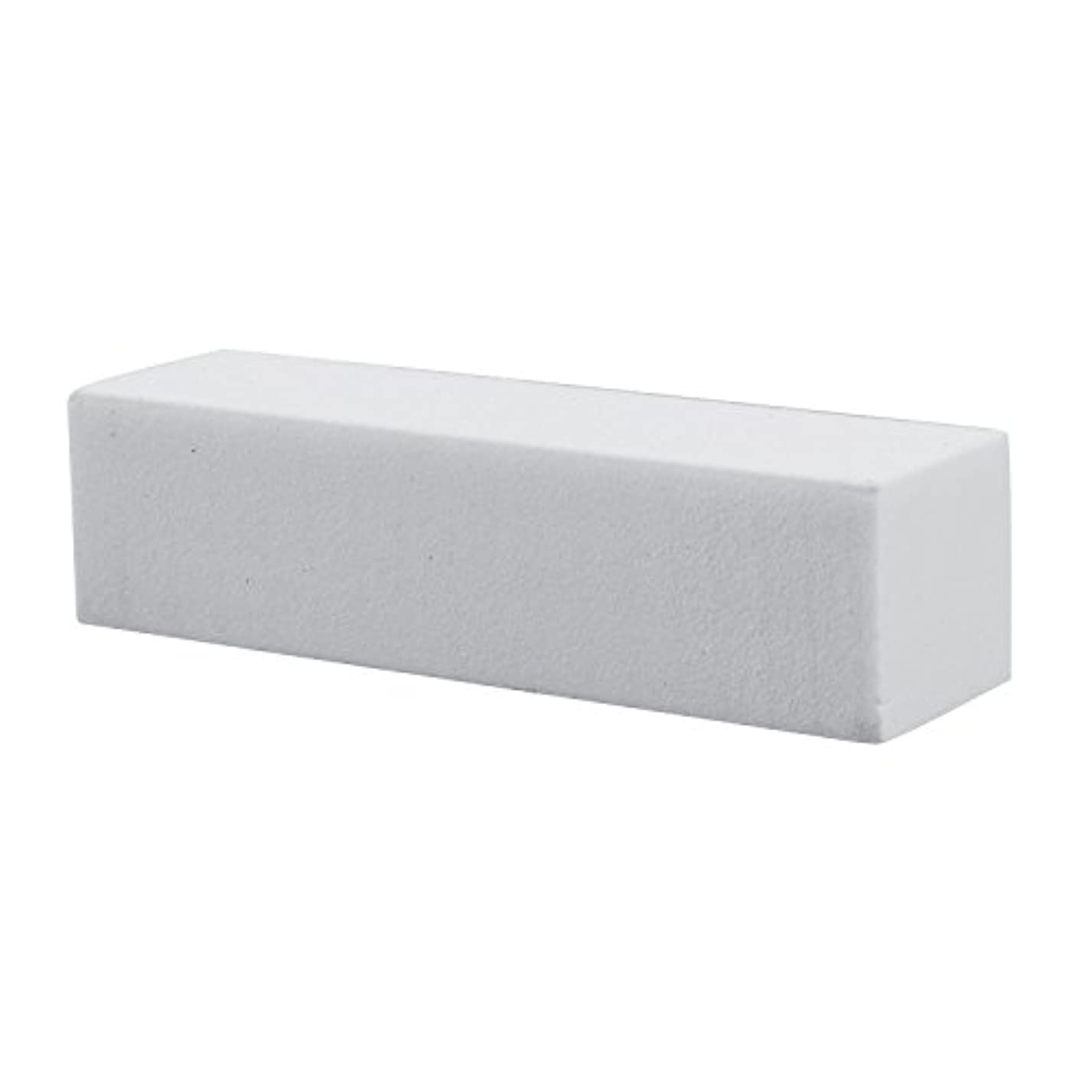 家具未来小競り合いACAMPTAR 3つの白い研磨機