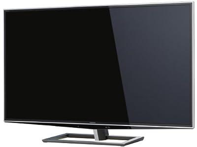 TOSHIBA REGZA 液晶テレビ55V型 55XS5