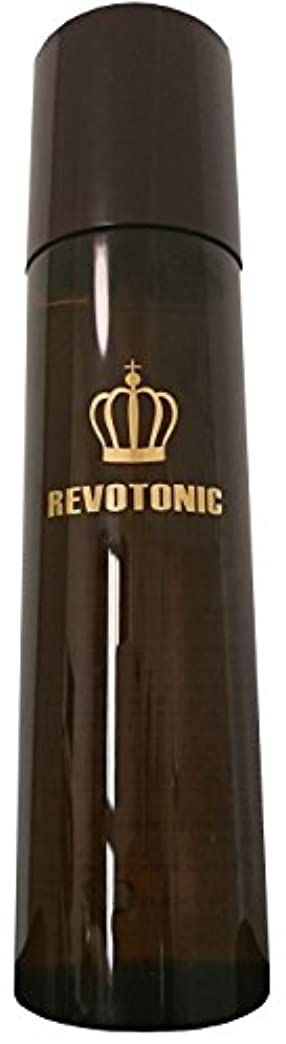 好色なアンソロジー口径薬用育毛剤 RevoTonic レボトニック 医薬部外品 180ml