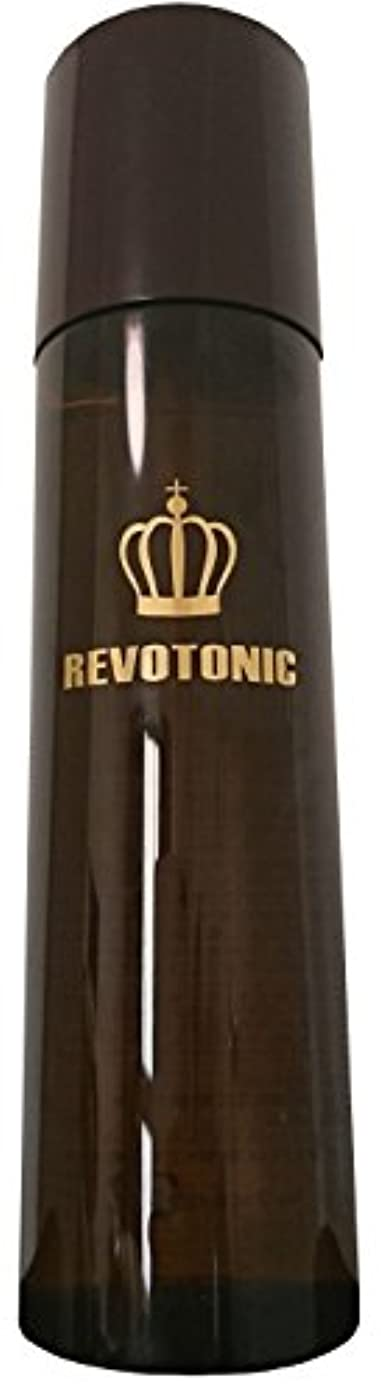 マットレスオーバーコート時間薬用育毛剤 RevoTonic レボトニック 医薬部外品 180ml