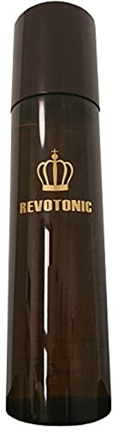 勃起追記不正確薬用育毛剤 RevoTonic レボトニック 医薬部外品 180ml