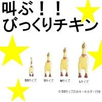 ナカバヤシ アルミ製写真額縁(丸型/シルバー) 四ツ切判 フ-SA-165 [オフィス用品]