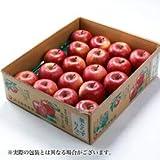 りんご 葉とらず太陽ふじりんご 特選 9~13玉 約3㎏ 糖度13度以上 青森県産JAつがる弘前