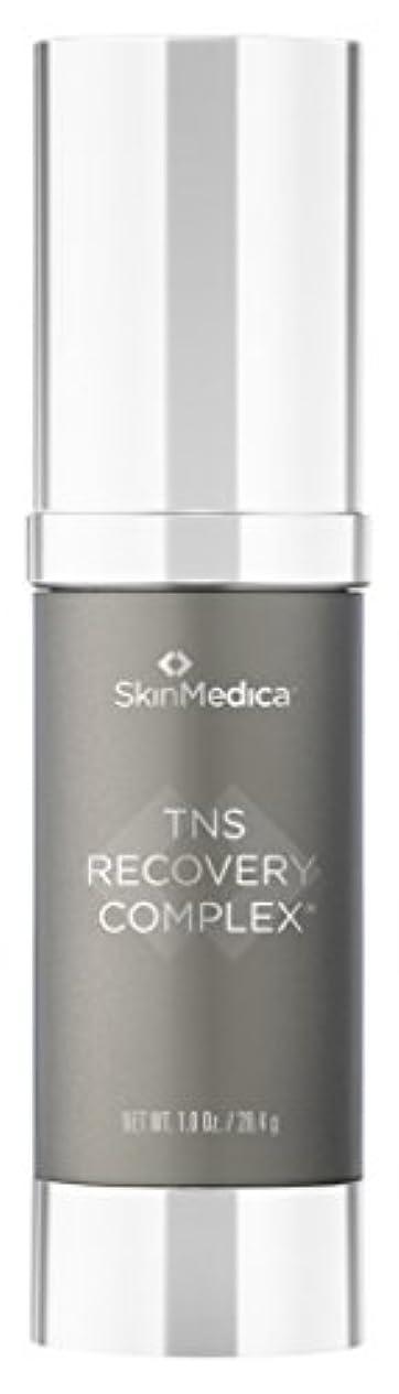 先行する流暢大腿スキンメディカ TNS Recovery Complex 28.4g/1oz並行輸入品