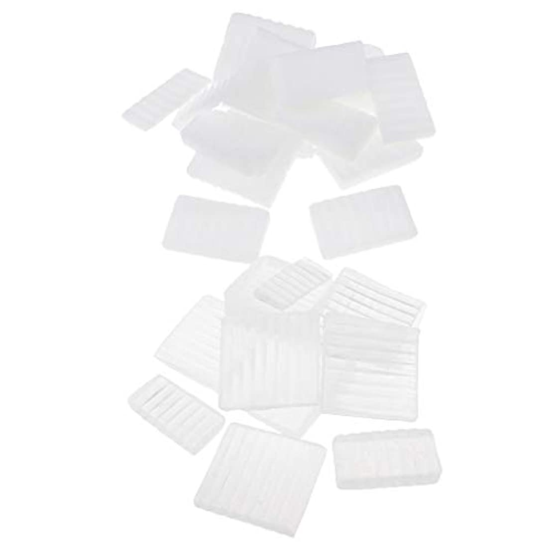 しょっぱいトランクライブラリ対処するdailymall 石鹸ベース ソープメイキング素材 ソープ グリセリンソープ ハンドメイド 石鹸材料
