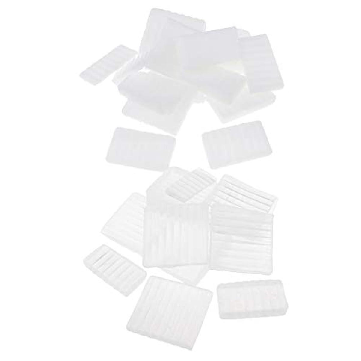 攻撃結果論理的にdailymall 石鹸ベース ソープメイキング素材 ソープ グリセリンソープ ハンドメイド 石鹸材料