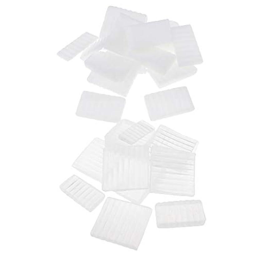 宿題治世連続的dailymall 石鹸ベース ソープメイキング素材 ソープ グリセリンソープ ハンドメイド 石鹸材料