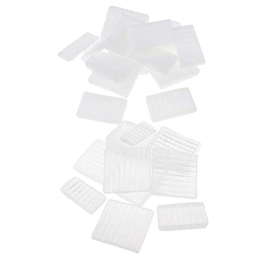 接続されたヘアヨーグルトdailymall 石鹸ベース ソープメイキング素材 ソープ グリセリンソープ ハンドメイド 石鹸材料