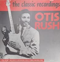 Classic Recordings
