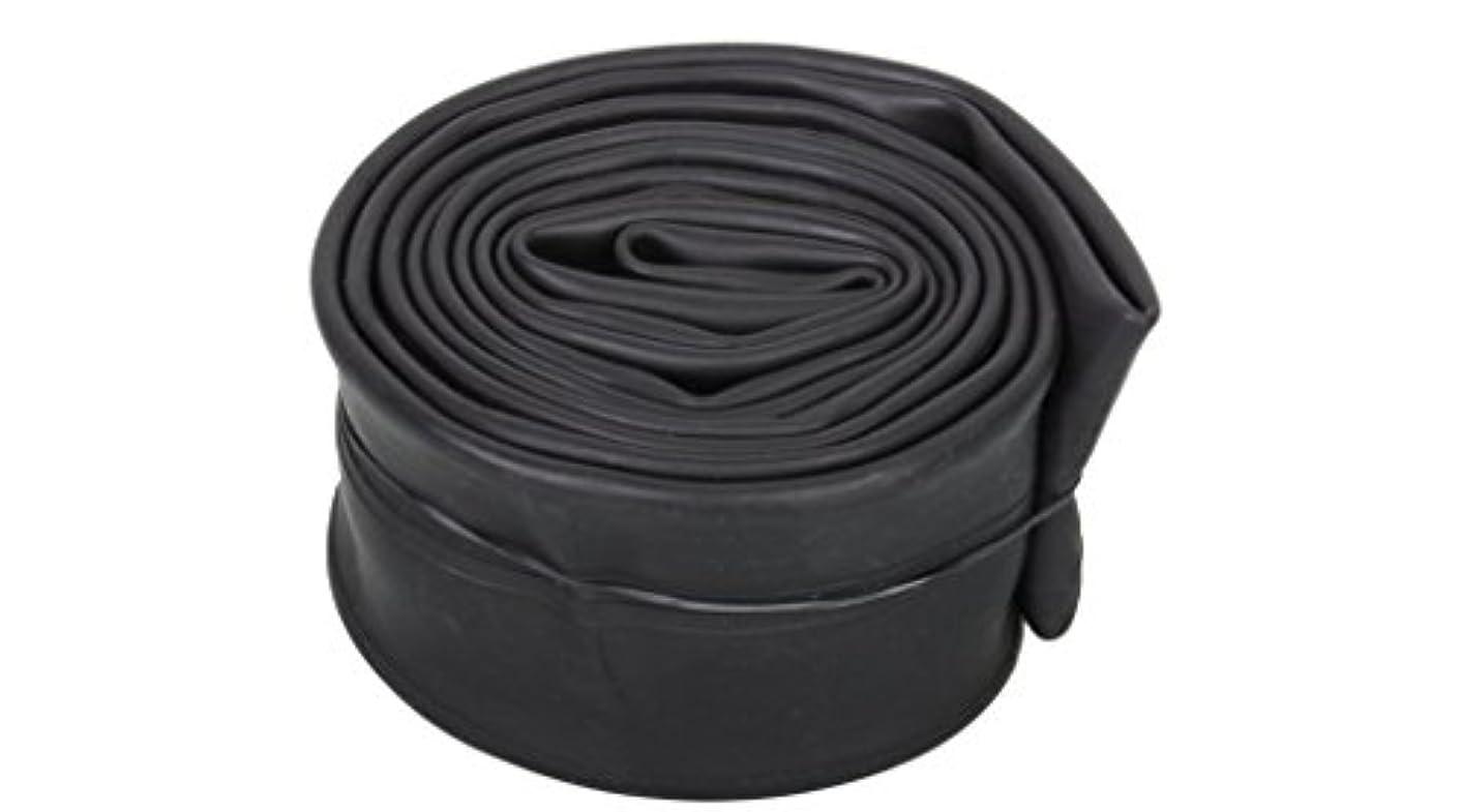 オーストラリア人ロッド農奴Michelin MTT412 Cycle Tube, 700 x 18-23c by Michelin