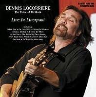 Live in Liverpool (Bonus Dvd)