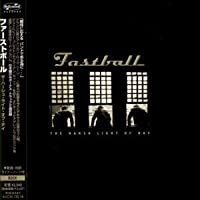 Harsh Light of Day by Fastball (2000-09-06)