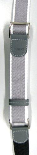 PENTAX ストラップ O-ST842 伸縮可能タイプ 39739