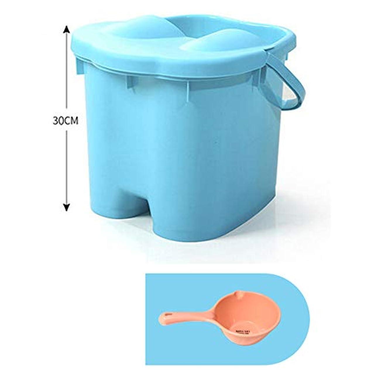 キリマンジャロ食べる権限を与えるAkagi 保温フットバス 足湯 足つぼ フットバス 保温機能 バブル機能 フットバス 足湯 バブル 足湯 足つぼ