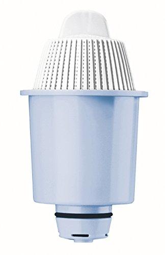 パナソニック 浄水器カートリッジ ポッド型用 1個 TK-CP21C1