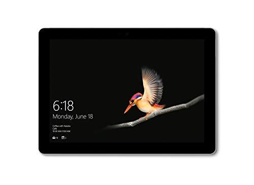 Microsoft (マイクロソフト) Surface Go 10インチ PixelSence  MHN-00017 B07MN99CKM 1枚目