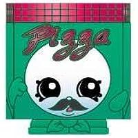 2014 SHOPKINS FIGURES - PA' PIZZA #125 SEASON 1 - (SPECIAL EDITION) [並行輸入品]