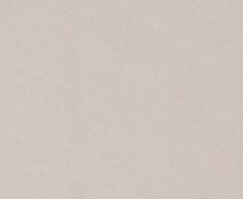 アイリスオーヤマ 布団カバー 敷布団用 シングル 105×215cm ベージュ CMS-S