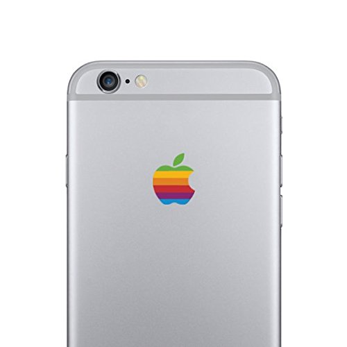 iPhone 6s iPhone 6s Plus iPhon...