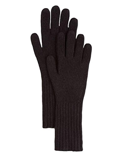 84185b551555 BURBERRY ACCESSORY レディース US サイズ: One Size カラー: ブラック