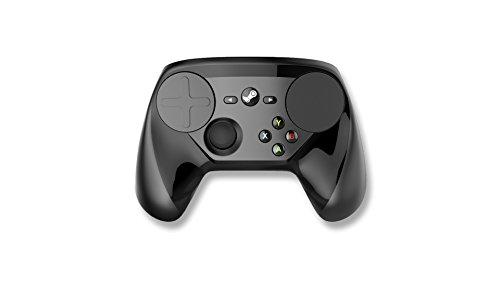 【国内正規品】 Steamコントローラ