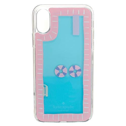Kate spade(ケイトスペード) iPhoneX ip...