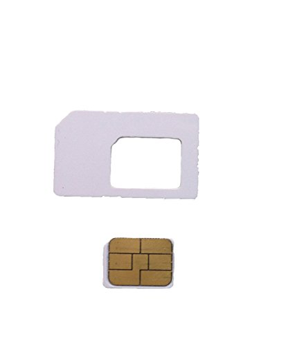 全iOS対応softbank iPhone5/5s/5c/6/6Plus/6s/6s Plus/7/7Plus 専用 Nano simカード(0.67mm)アクティベートカード activation