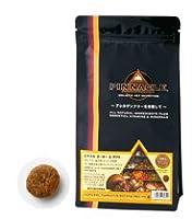 ピナクル ターキー&ポテト (グレインフリータイプ) 全年齢犬用(アレルギー対応) 2.0kg