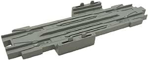 プラレール アドバンス AR-01 ストップレール