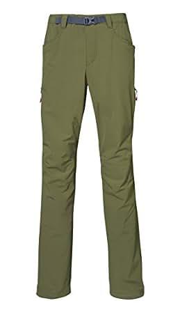 (フェニックス)Phenix Alert Pants PH522PA61  OD L