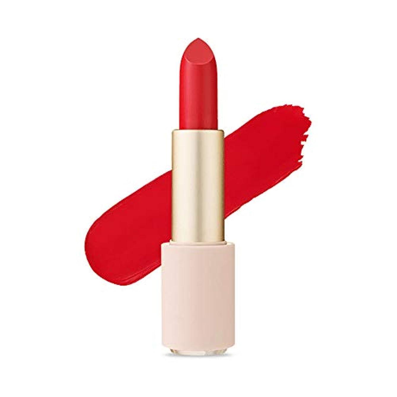 体現する失敗異常なEtude House Better Lips Talk Velvet エチュードハウス ベター リップス - トーク ベルベット (# RD313 Wannabe Red) [並行輸入品]