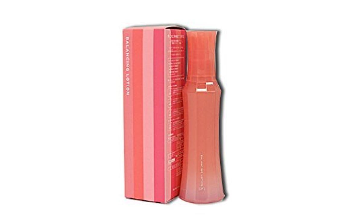 思い出かみそりポンプナリス レジュアーナ バランシング ローション 保護化粧水(180ml)