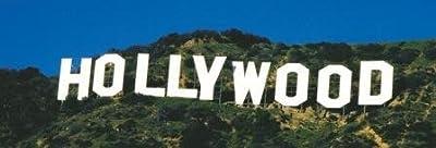 映画ドアポスター『ハリウッド』映画ポスターファンの憧れ