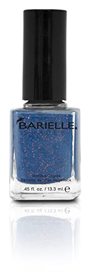 BARIELLE バリエル フォーリング スター 13.3ml Falling Star 5083 New York 【正規輸入店】