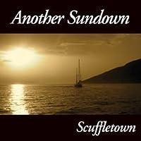 Another Sundown (2006-05-03)