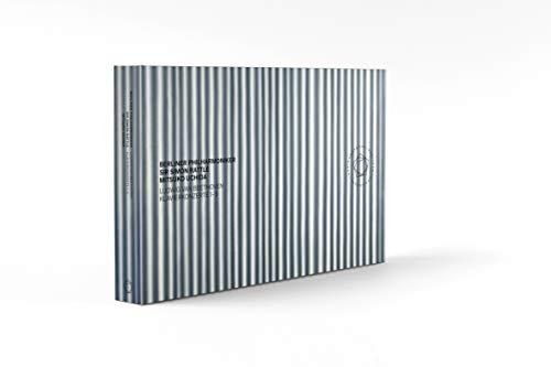 ベートーヴェン : ピアノ協奏曲 全曲 / 内田光子 | ベルリン・フィルハーモニー管弦楽団 | サー・サイモン・ラトル (Beethoven Piano Concertos / Mitsuko Uchida | BERLINER PHILHARMONIKER | Sir Simon Rattle) [3CD + 2Blu-ray] [輸入盤] [日本語帯・解説付]
