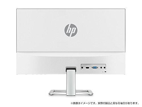 『HP 23erモニター (23インチワイド/フルHD/IPS/非光沢)』の4枚目の画像