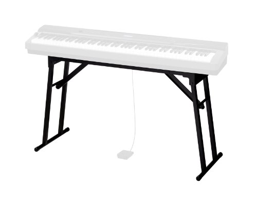 CASIO 純正スタンド 折りたたみ式 デジタルピアノ用 CS-53P