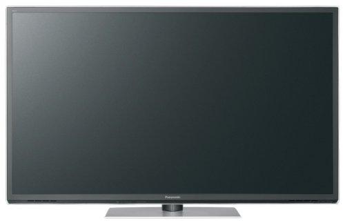 パナソニック 60V型 VIERA TH-P60GT5 フルハイビジョン プラズマ テレビ