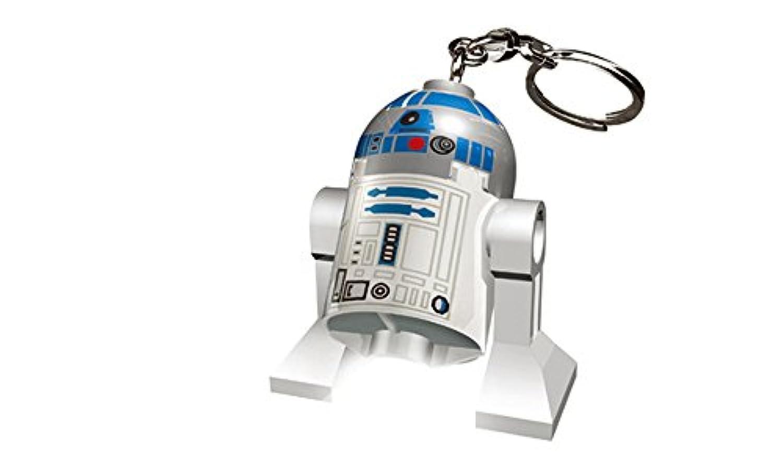 レゴ スターウォーズ LEGO Star Wars R2-D2 Key Light ブロック おもちゃ [並行輸入品]