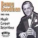 1945-1946 Magic Carpet Selections