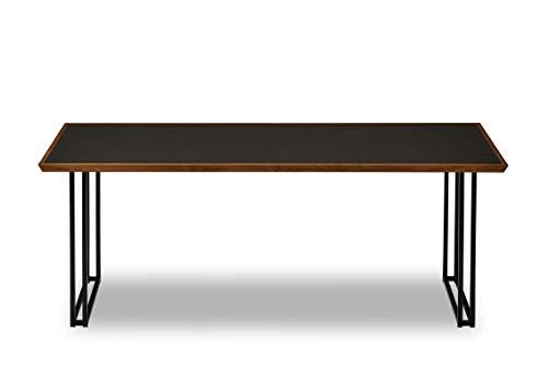 関家具『ニッポネア ダイニングテーブル メグロ』