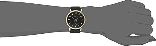 [マークバイマークジェイコブス]Marc By Marc Jacobs クオーツ レディース 腕時計 MBM1269 [並行輸入品]