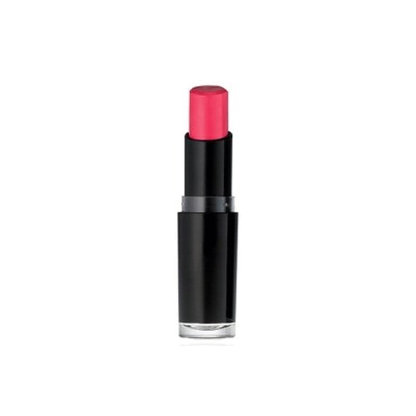 与えるブリークペットWET N WILD Mega Last Matte Lip Cover - Pinkerbell (並行輸入品)